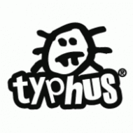 Disease and medicine this. Bad clipart typhus