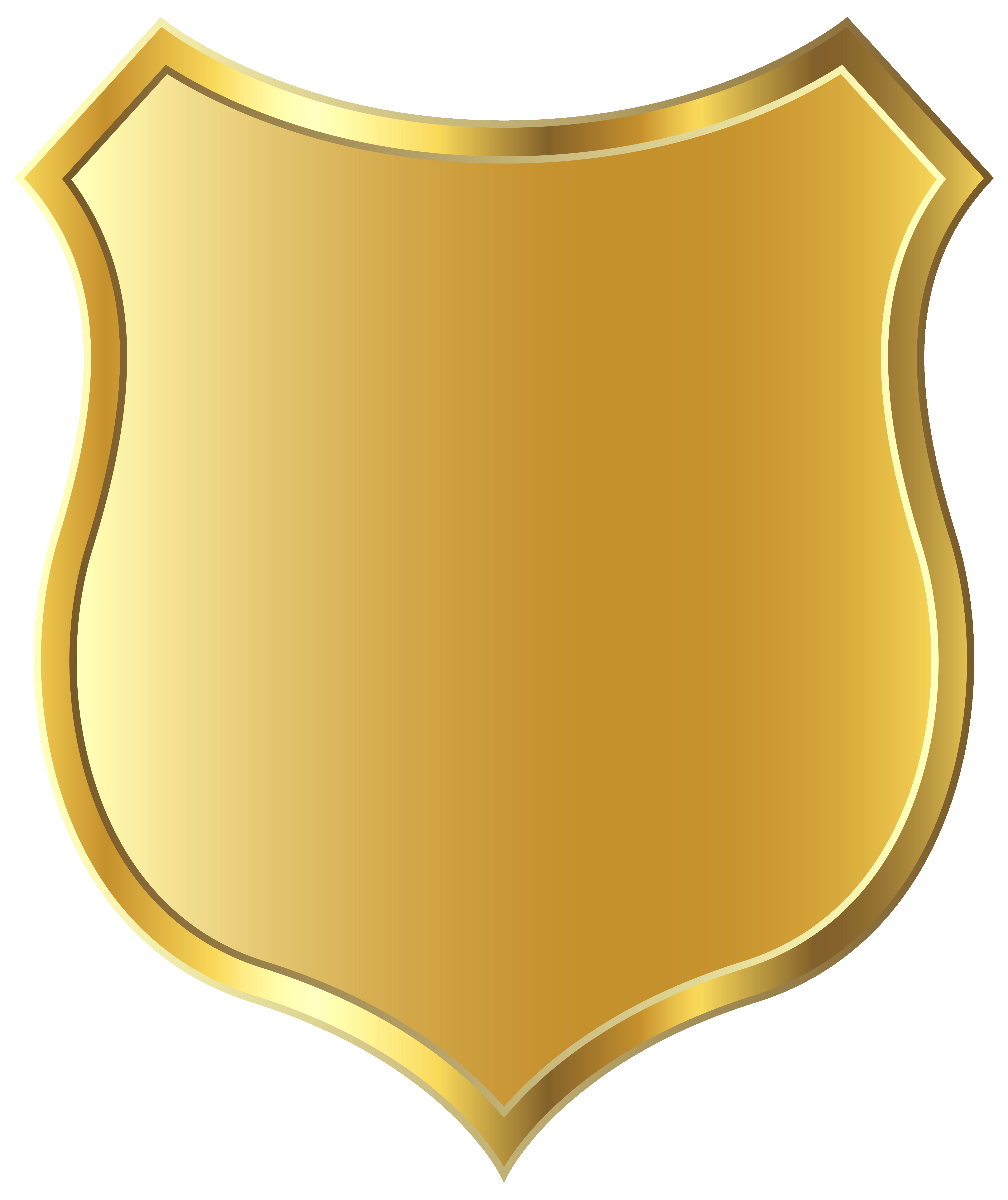 Badge clipart. Resize police rescuedesk me