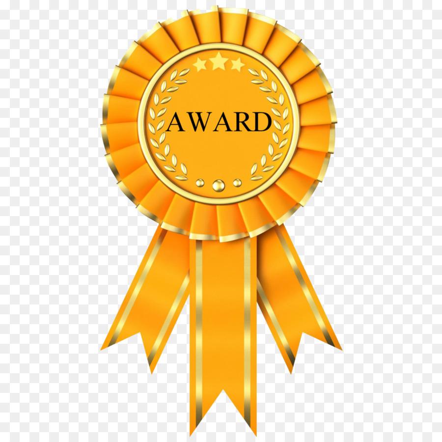 badge clipart award