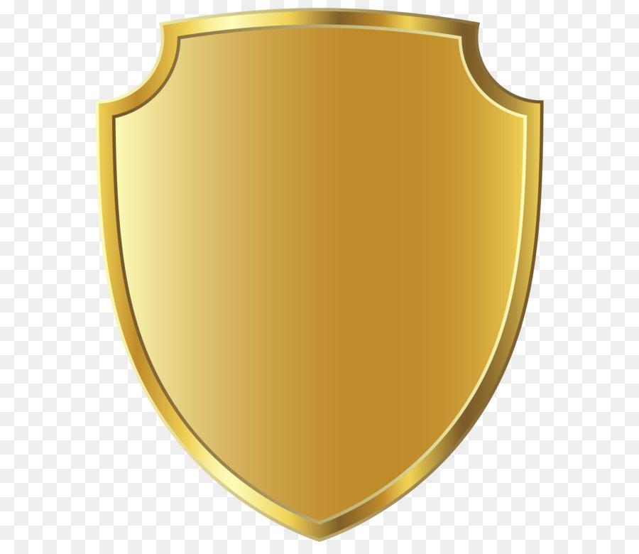 Badge clipart award. Guild wars heart of