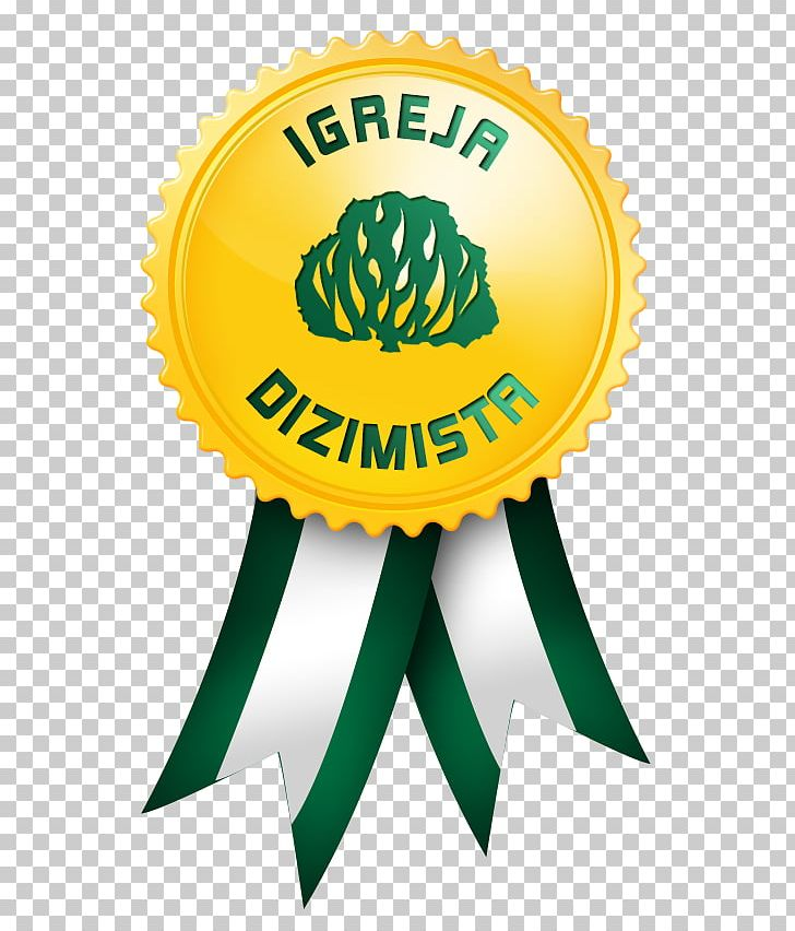 Badge clipart award. Medal ribbon competition png