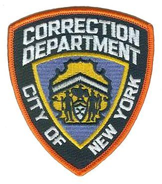 Badge clipart correctional officer.  best jhtat images