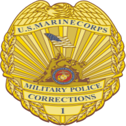 Correction roblox correctionofficerbadgeclipart. Badge clipart correctional officer