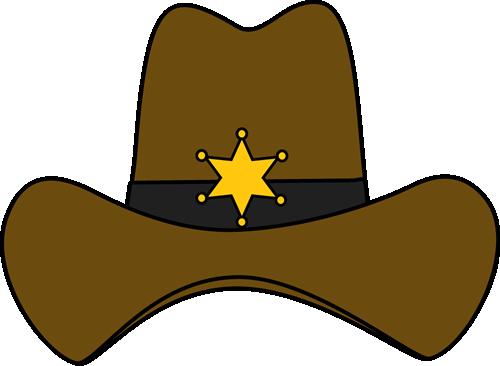 Bandana clipart cowboy hat. Sheriff texas pinterest cowboys