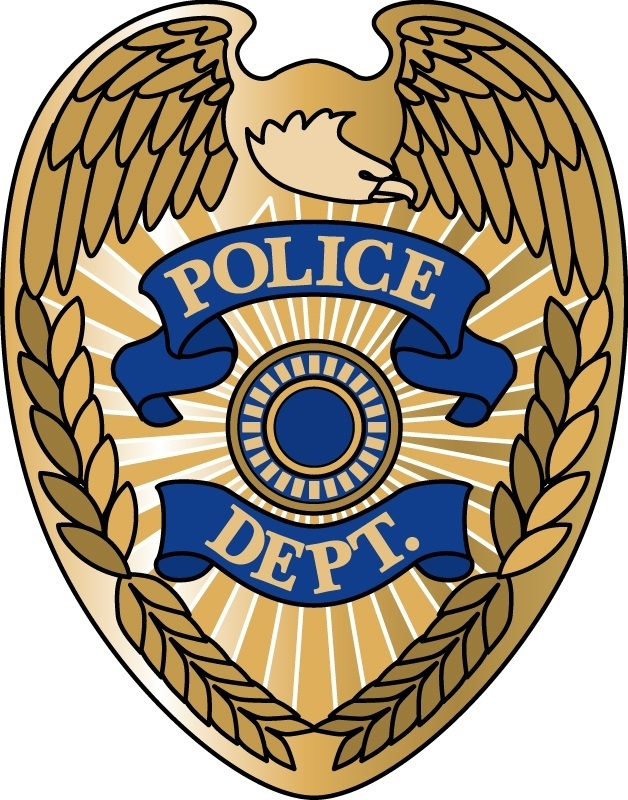 Police free download clip. Badge clipart cute