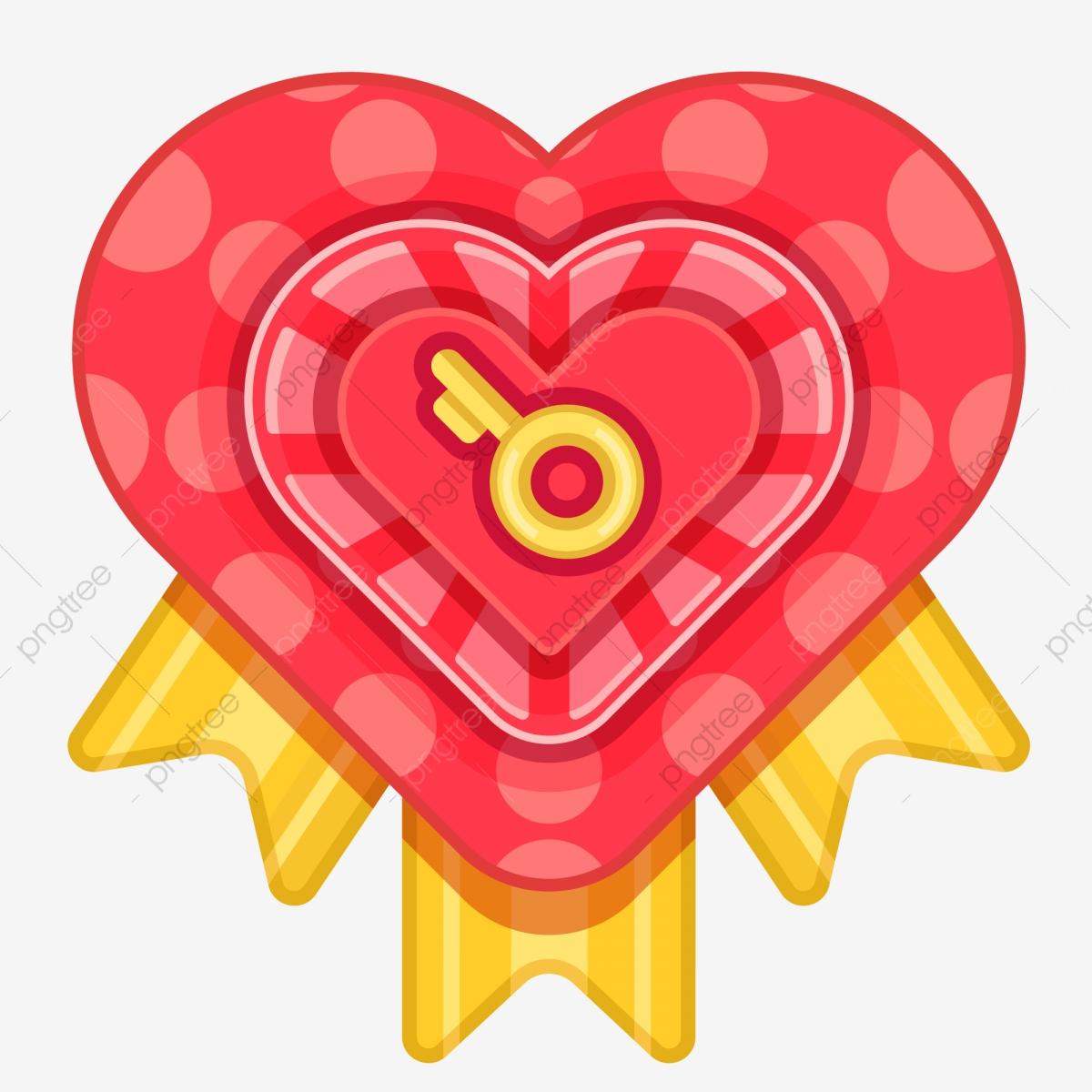 Badge clipart cute. New qiantu network source