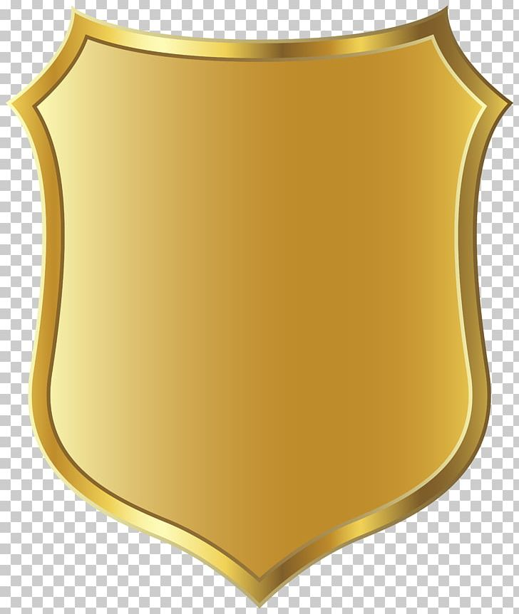Police officer template png. Badge clipart detective