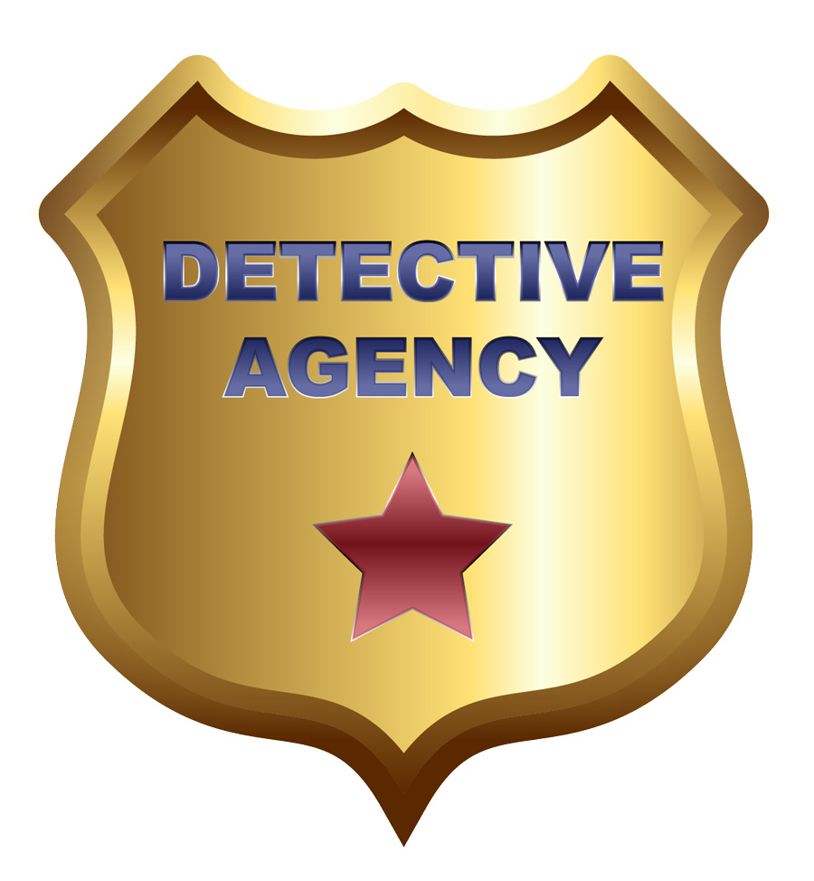 Badge clipart detective.  collection of high