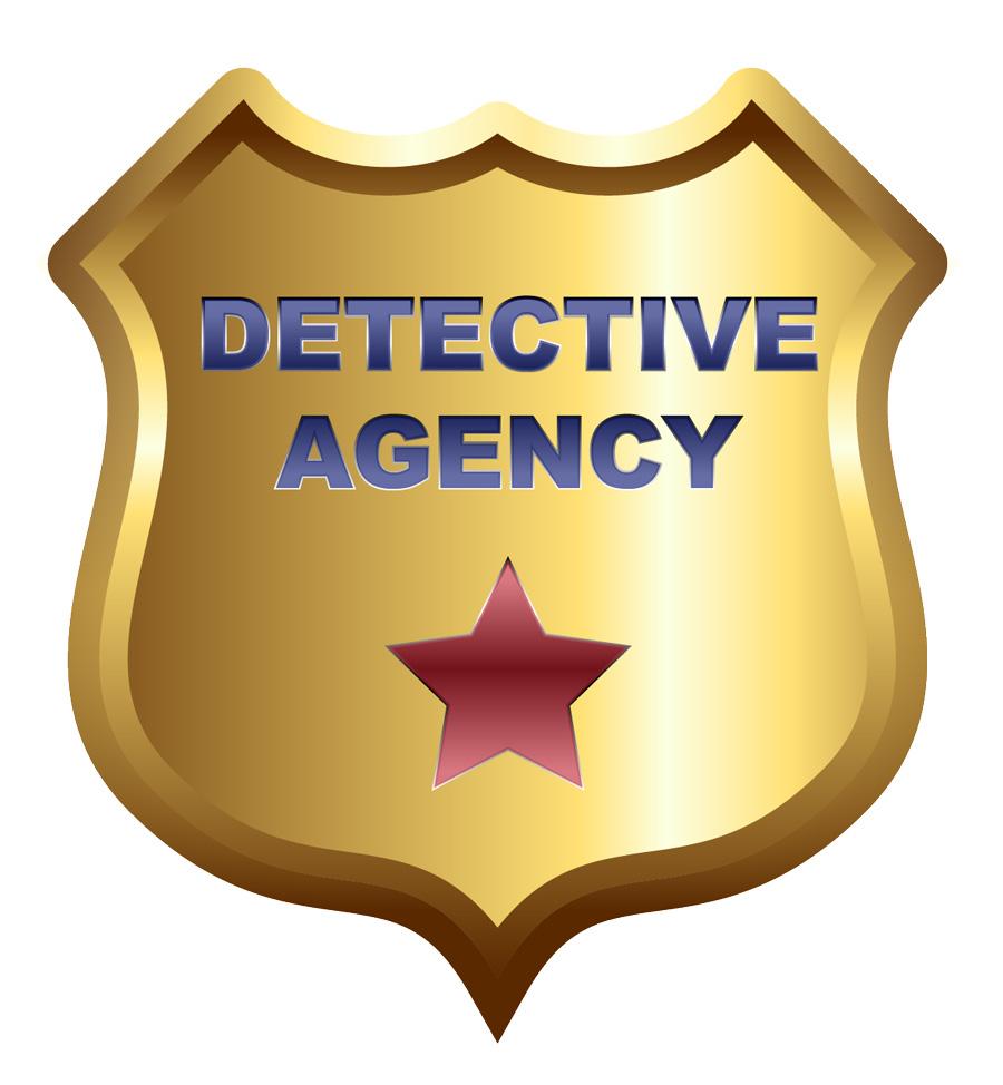 Badge clipart detective. Clip art n free