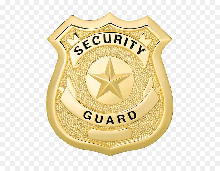 Police officer cartoon security. Badge clipart emblem
