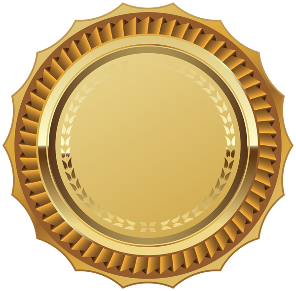 Badge clipart fancy. Pin by f on