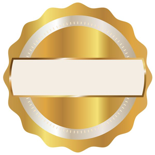best awardy images. Badge clipart fancy
