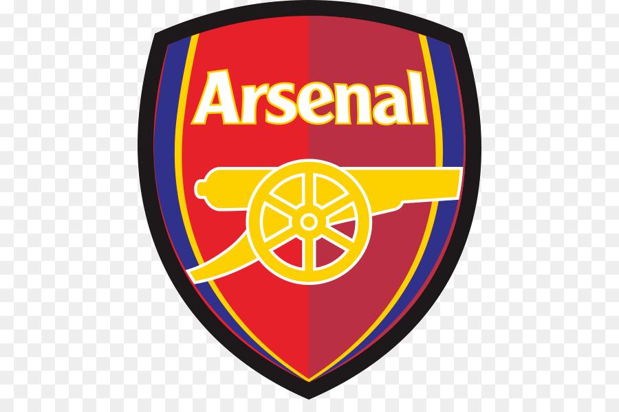 Arsenal f c chelsea. Badge clipart football