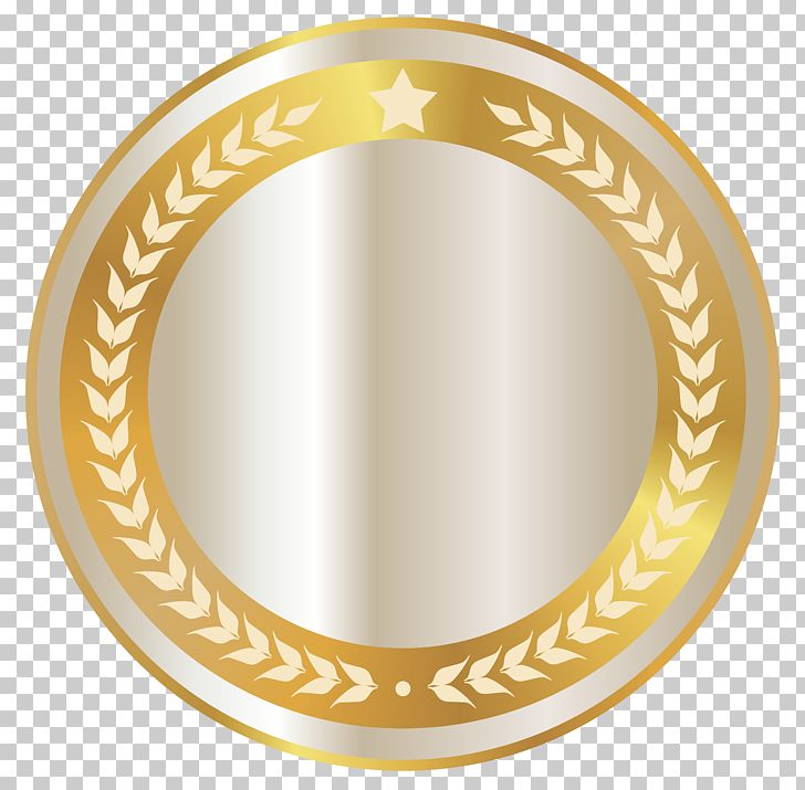 Badge clipart gold. Png art white badges