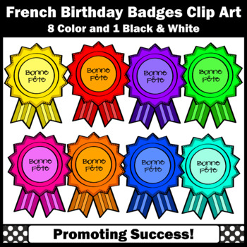 In french sps by. Boom clipart happy birthday