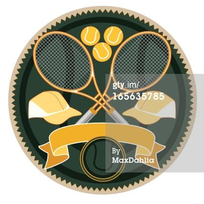 Badge clipart insignia.  best sports icons