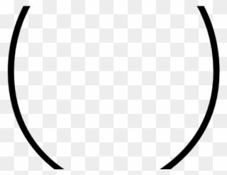 Badges circle png download. Badge clipart plain