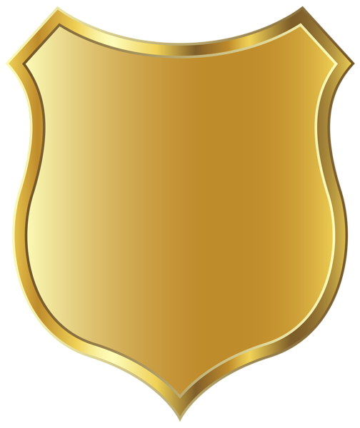 Badge clipart plain. Pin by deepika majumdar