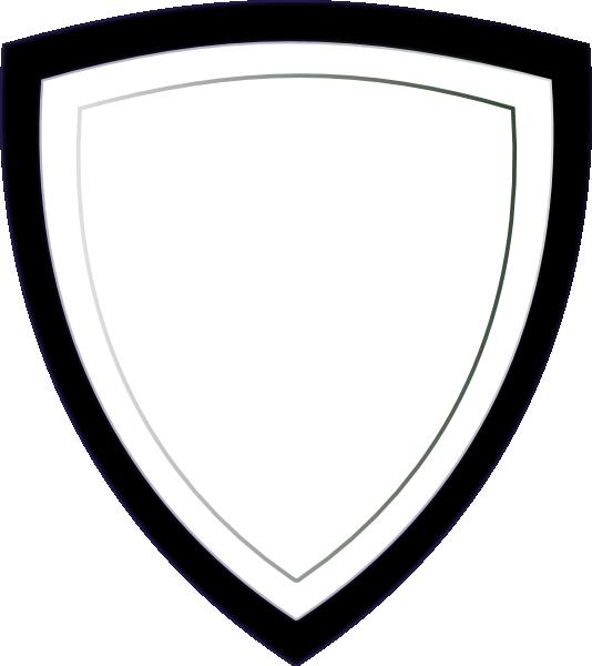 Clip art at clker. Circle clipart badge
