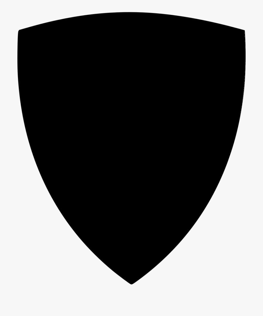 Shield png cliparts cartoons. Badge clipart plain