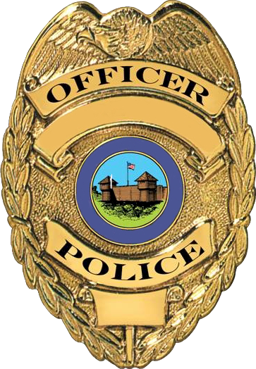 Png customclipart lawenfo. Badge clipart police officer