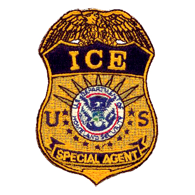 Badge clipart security officer. Homeland badges