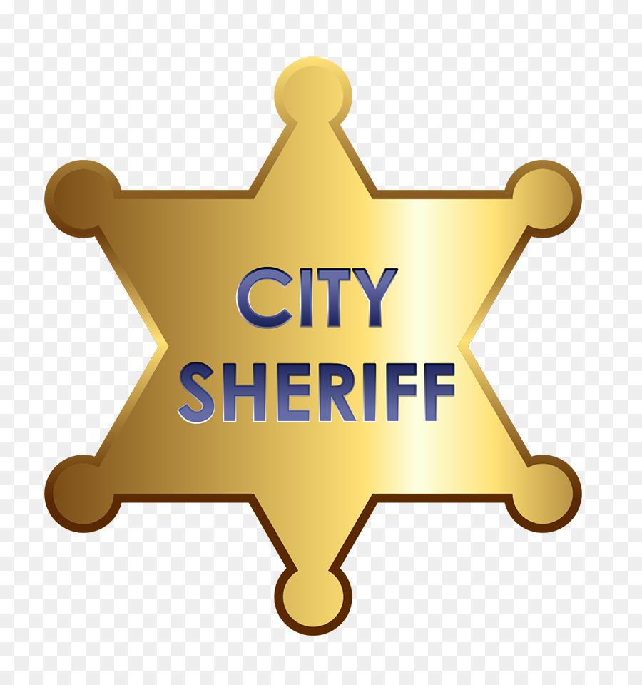 Badge clipart sheriff. Police officer clip art