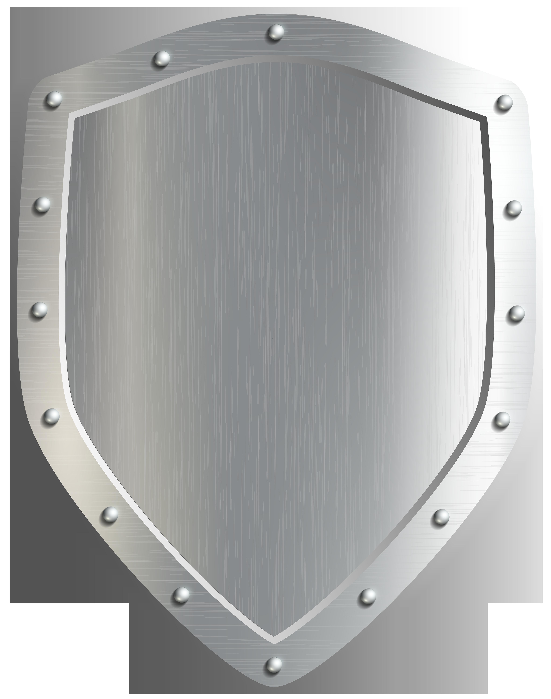 Png clip art image. Badge clipart shield