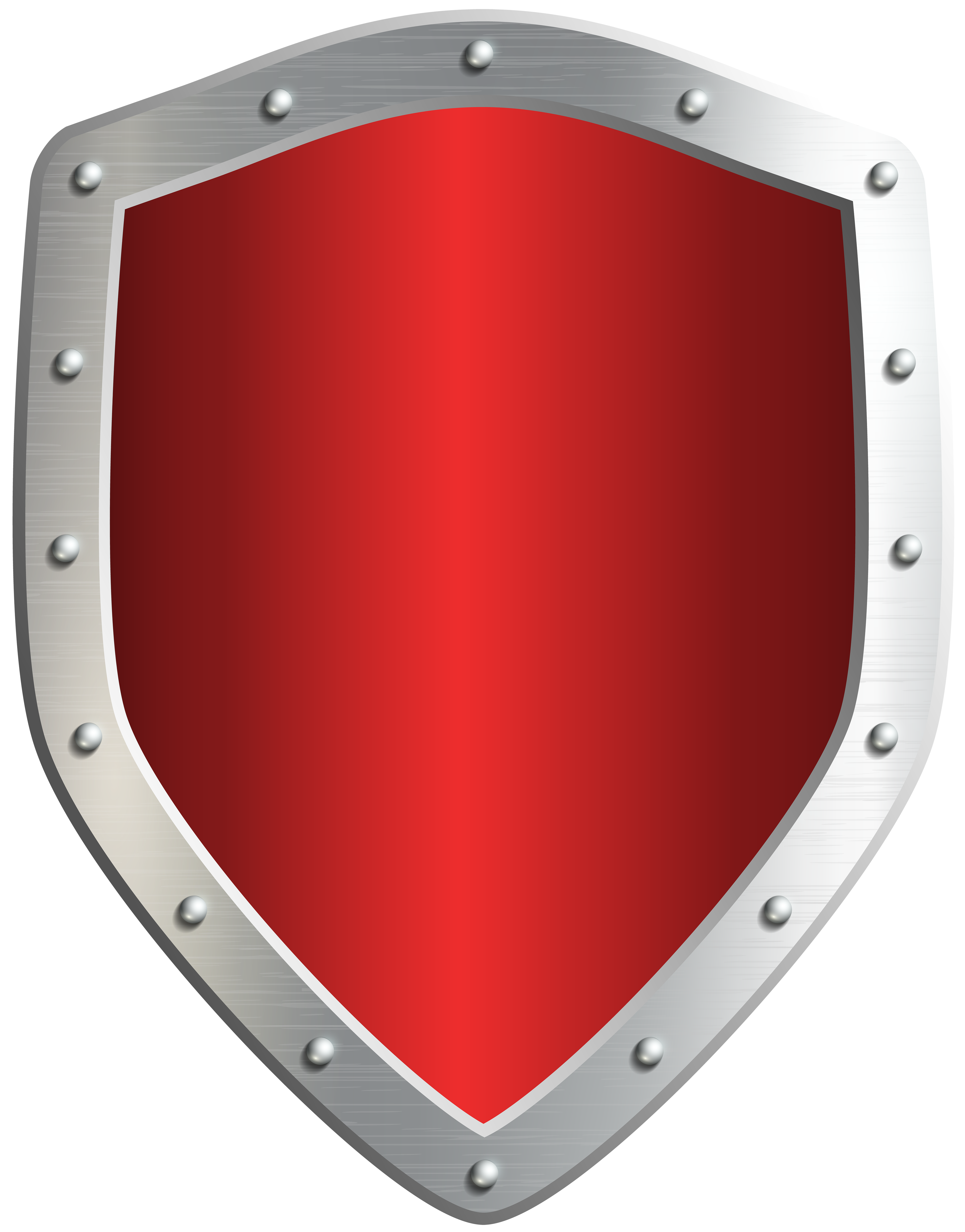 Badge clipart shield. Png clip art gallery