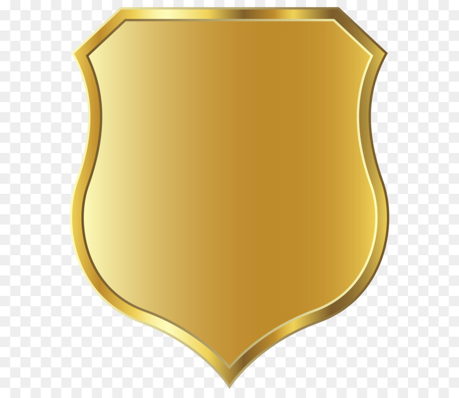 Icon scalable vector graphics. Badge clipart shield