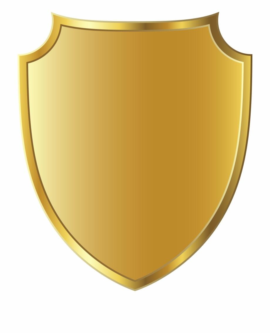 Badge clipart shield. Png transparent image