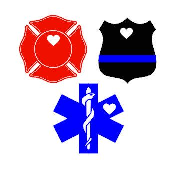 Police at getdrawings com. Badge clipart silhouette