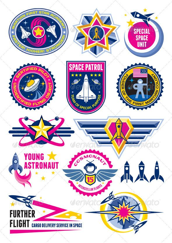 Badge clipart space. Images of the badges