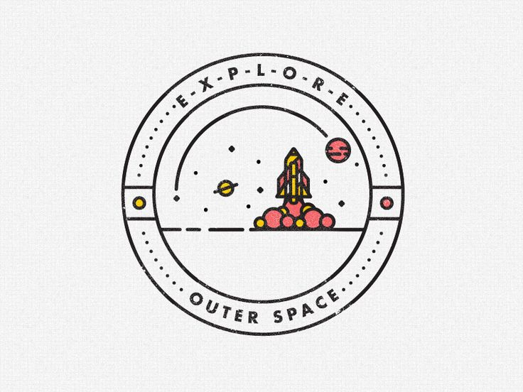 best stickers images. Badge clipart space