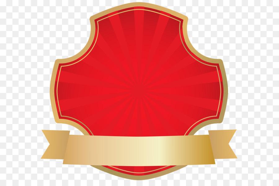 Badge clipart sticker. Sales label promotion sale