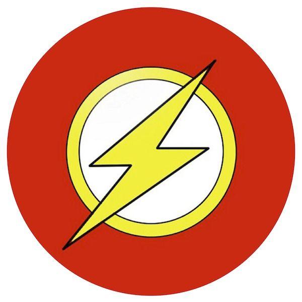Badge clipart superhero. Logos incep imagine ex