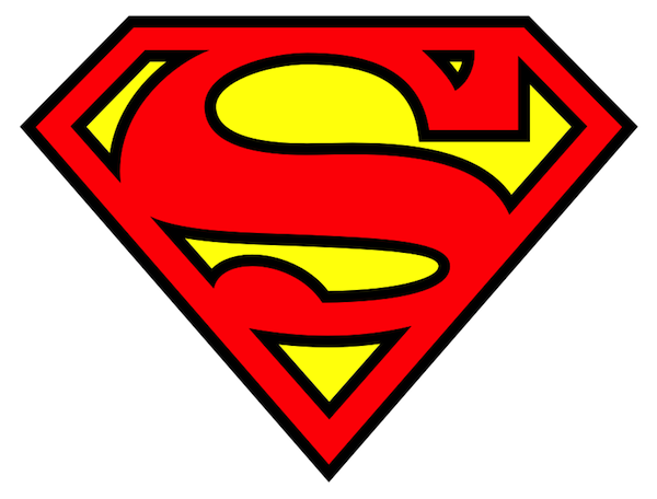 Badge clipart superhero. Theretroinc on etsy free