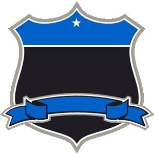 Badge clipart symbol. Police free download clip