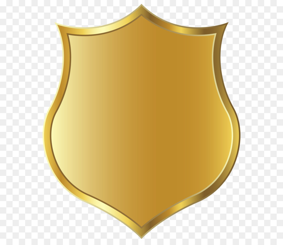 Clip art gold template. Badge clipart symbol