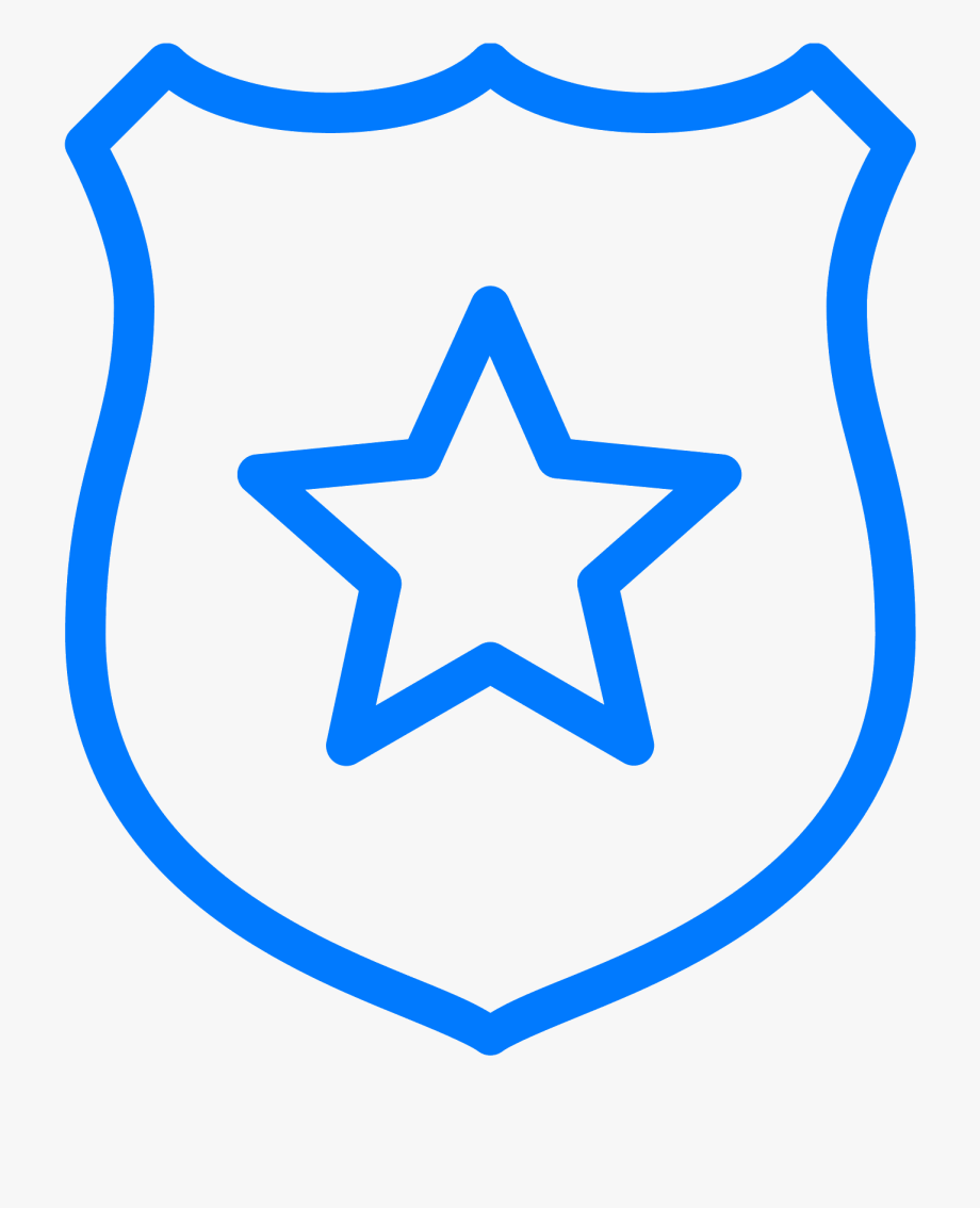 Badge clipart symbol. Png free library svg