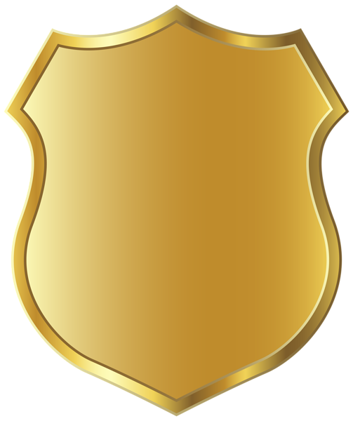 Pin by ali akbar. Badge clipart transparent background