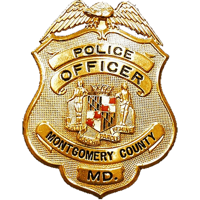 Badge clipart transparent background. Los angeles police png