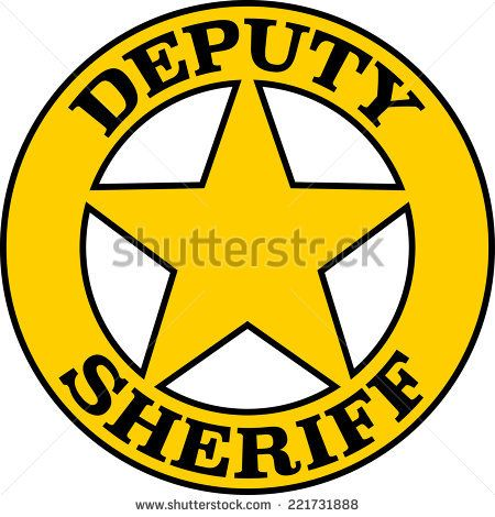 Badge clipart wild west. Sheriff cilpart surprising design