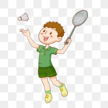 Badminton clipart. Images png format clip