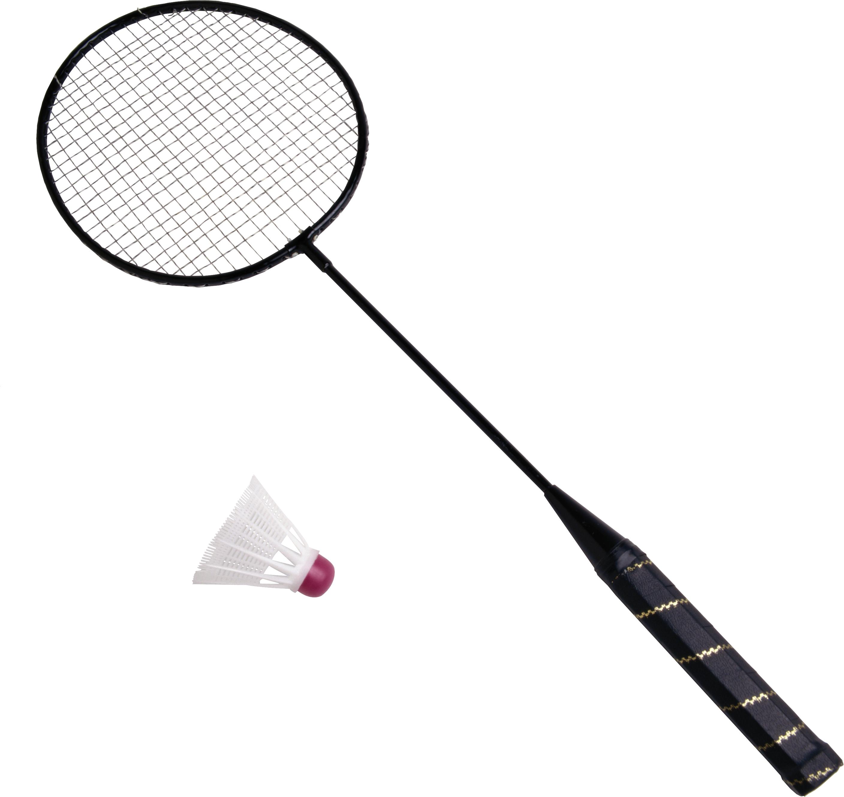 Badminton clipart badminton equipment. Racket png image