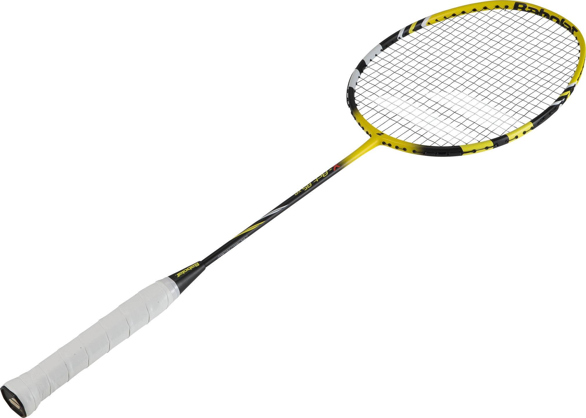Png web icons now. Badminton clipart badminton equipment