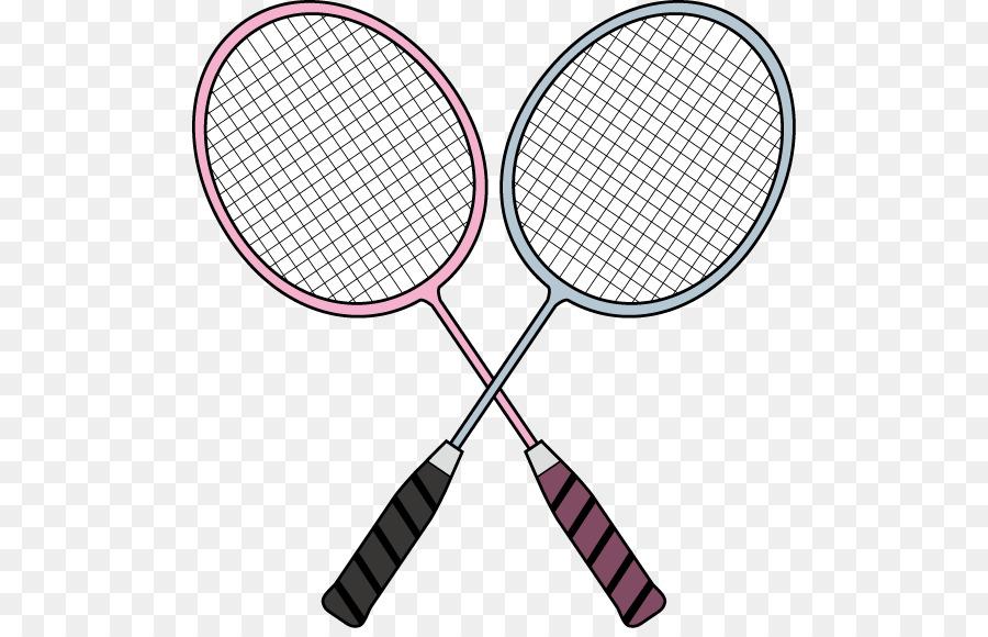 Background ball transparent . Badminton clipart badminton equipment