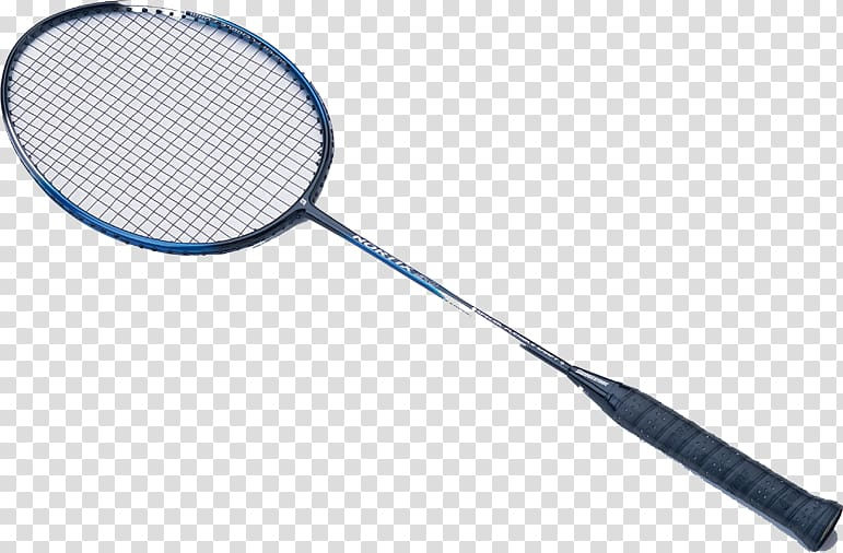 Racket transparent background png. Net clipart badminton equipment