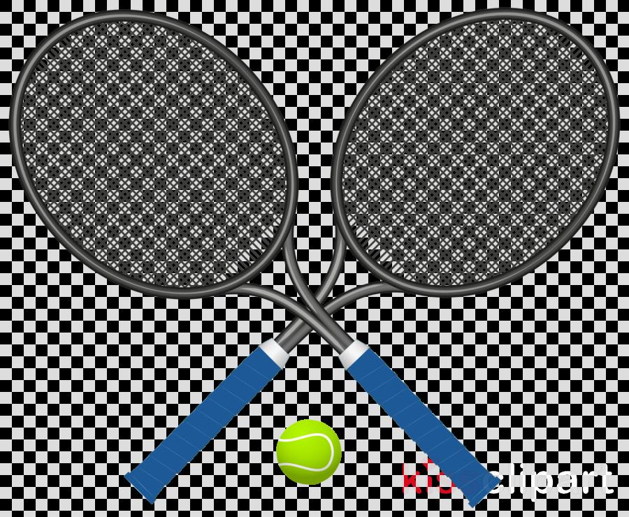 Badminton clipart ball badminton. Cartoon tennis