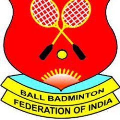 Badminton clipart ball badminton. Avinash kumar twitter
